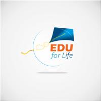 Edu for Life